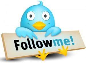 Follow Asian Sweetheart on Twitter