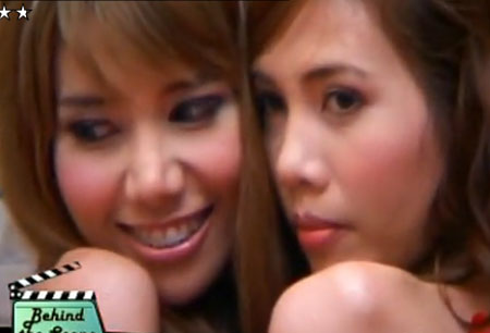 Yuna Lisa Video