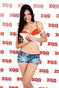 Zoo Weekly Cutie