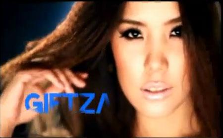 Gybzy and Giftza music video I Like That Boy